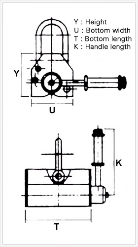 additionally Other Exterior Walls further Wiring A Garage Unfinished likewise Schematic Symbol For Vacuum Pump besides Id6. on electrical drawing checklist